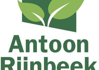 Antoon Rijnbeek Handelskwekerij b.v.